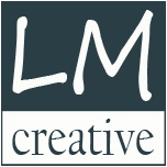 LM Creative Consulting